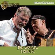 Jed Marum Tribute #359
