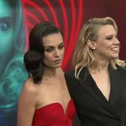 Кинопремьеры Голливуда: «Кристофер Робин» и «Шпион, который меня кинул» - Август 08, 2018