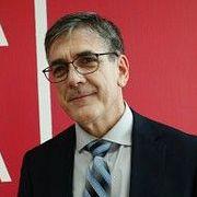 Дэвид Филипов, The Washington Post: «Чего американцы не понимают о России — так это то, как народ здесь любит шутить»
