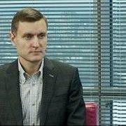 Сергей Кравчук, АКН «Атомстройкомплекс»: «В ближайшие год-два бизнес-центры будут строить только на перефирии»