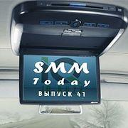 SMM Today 041: Instagram убирает фотокарты изприложения, аYouTube заблокирует рекламу вроликах снеподобающим контентом. (41)  (слайдкаст)