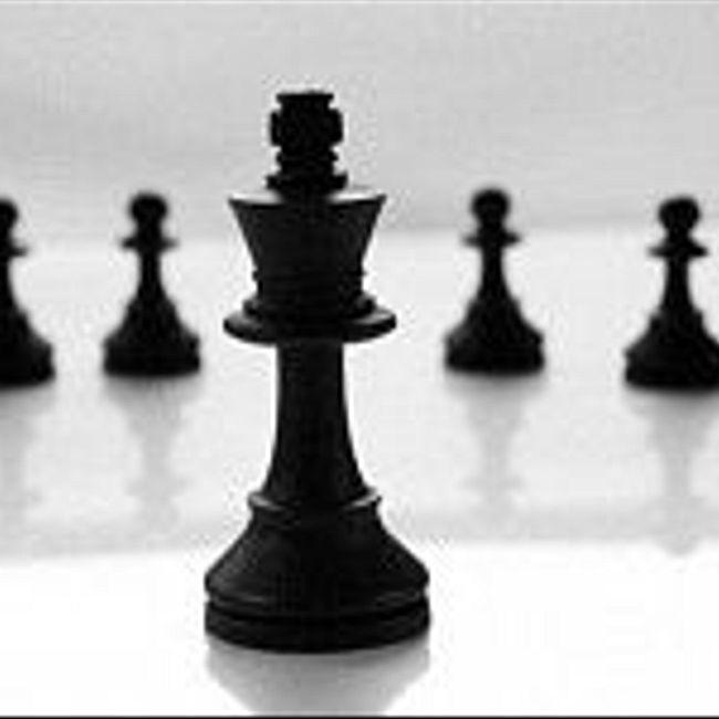 Три Позиции Восприятия