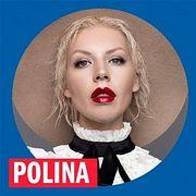 Polina @ Week & Star