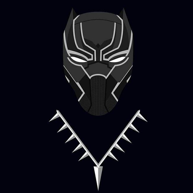 «Не занесли» #62. Kingdom Come: Deliverance, «Черная пантера», «Веном»