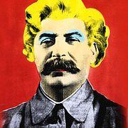 «Не занесли» #60. «Смерть Сталина», поездка в «Движение утят», критика Game Pass