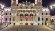 Олигарха раскулачили в Монако