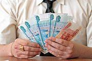 Личные финансы: как грамотно распоряжаться своими расходами и доходами