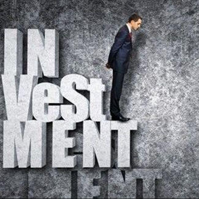 Как зарабатывать на инвестициях?