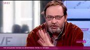 Худрук Театра.doc Михаил Угаров