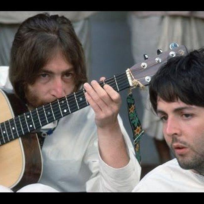 Гитары Мартин.Лучшая акустика в мире.