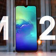Обзор Galaxy M20 ???? - и как теперь быть Xiaomi и Honor?!
