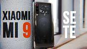Xiaomi Mi 9 и Mi 9 SE - просто ОХРЕНЕТЬ ???? Как они это делают?
