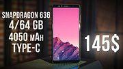 Этот Смартфон ???? УБИЛ легенду Xiaomi?