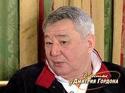 Тохтахунов (Тайванчик) о том, за какую футбольную команду болеет
