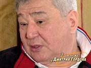 Тохтахунов (Тайванчик): Что там у воров ломается – не знаю: не моя тема. Я сейчас в бизнесе
