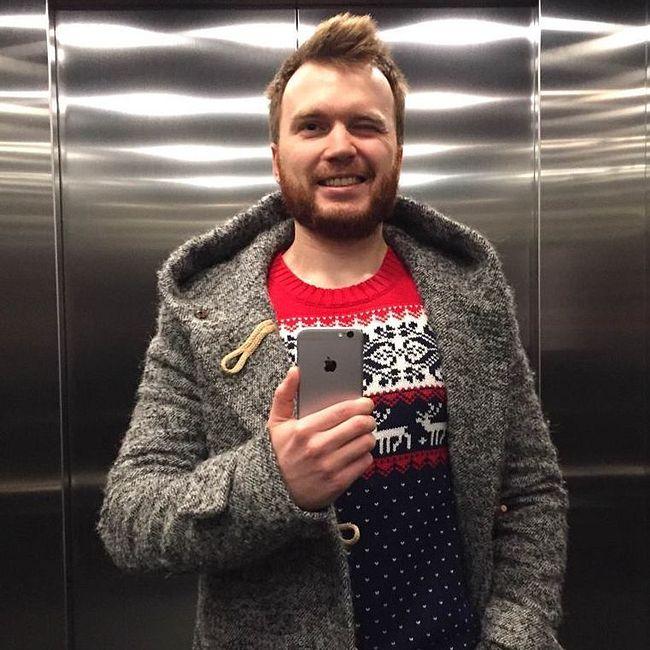 Andrew Yaroshevsky (Chatfuel) - CTOcast #23 [RUSSIAN]