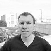 Dmitriy Zaporozhets (GitLab) - CTOcast #22 {RUSSIAN]