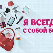 Я всегда с собой беру: творческий вечер Алексея Рыбникова