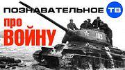 Про войну (Познавательное ТВ)