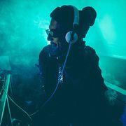 DJ LIST — DHM Podcast #591 (December 2018)