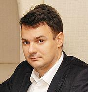 11-Денис Довгополый:про ошибки предпринимателей, привлечение инвестиций в стартап и развитие бизнеса