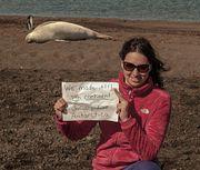 07 - Татьяна Поспелова: про Стенфорд, путешествие в Антарктиду и жизнь в Сан-Франциско