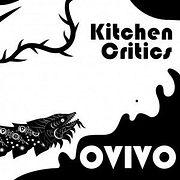 Kitchen Critics | Беседы с разработчиками: OVIVO