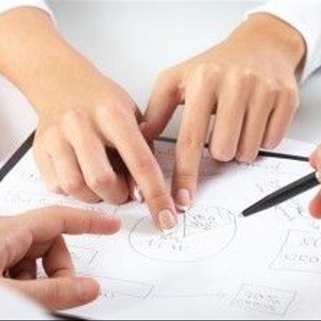 """О курсе """"Планирование и прогнозирование продаж"""""""