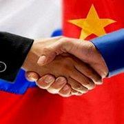 "Курс ""Практика бизнеса и торговли с Китаем"". РШУ"
