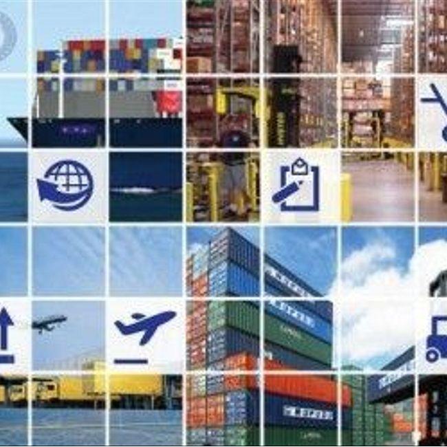 Организация международных перевозок грузов. Часть 3