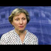 Что говорила вдова Литвиненко незадолго до отравления Скрипаля