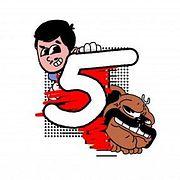 #138: Комикс, который сломал Руслана Хубиева