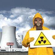 FAQ: Мифы о радиации