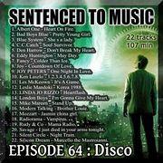 EPISODE 64 : Disco