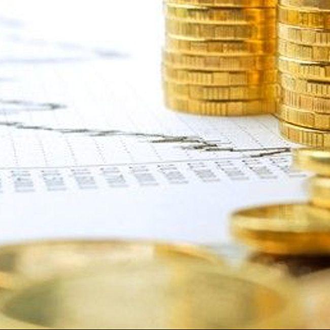 Как зарабатывать на инвестициях в монеты?