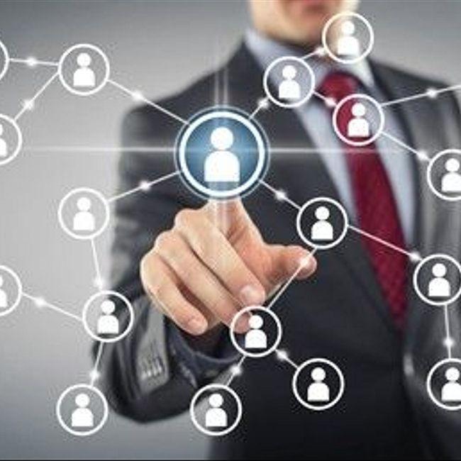 Все «за» и «против» сетевого маркетинга (MLM)