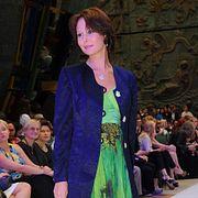 Актриса Ольга Погодина: «Несмотря на критику, я считаю фильм «Маргарита Назарова» превосходным!»