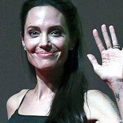 Худоба Анджелины Джоли и других актрис: как звезды изводят себя в погоне за стройностью