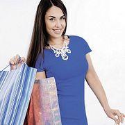 Важны ли подарки в семейных отношениях?