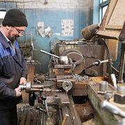 70% россиян остаются на Новый год дома, часть из них выйдут на работу: А вы часто работаете сверхурочно?