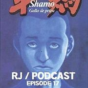 Shamo, UFC 216