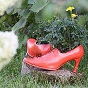 Модные тенденции сезона: выбираем актуальную, а главное очень удобную летнюю обувь