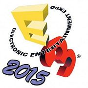 Kitchen Critics: о конференциях E3 2015