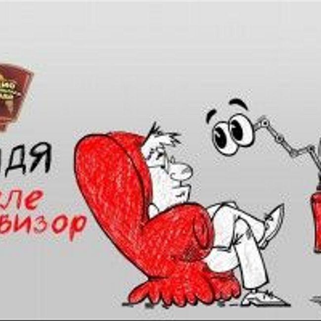 Травля Соловьева продолжается. Оппозиция сняла фильм про ведущего