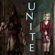 Kitchen Critics | Обзор: Memories of Silent Hill