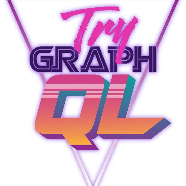 08 выпуск 07 сезона. Register Transfer Language for CRuby, ECMAScript 2019, NSFW JS, Try GraphQL, Cleave.js и прочее