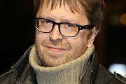 Экранизированная литература Андрея Геласимова