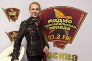 Ксения Чернова. Как чтение влияет на устную речь