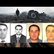 """Bellingcat нашёл """"Орион""""а — офицера ГРУ, отвечавшего за """"Бук"""", сбивший Boeing в Донбассе"""