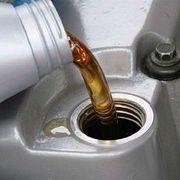 Как правильно перевести двигатель с минерального масла на синтетическое